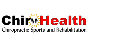 ChiroHealth Chiropractic Sports & Rehabilitation